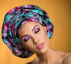 bold mine mimi s makeover nigerian bride makeup photo shoot on bellanaija weddings 2016 009