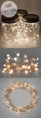 lighting decor ideas. 30 warm white battery operated led fairy lights silver wire lighting decor ideas