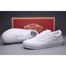 vans shoes for girls white. it really is difficult when needing to promote your house and not getting the funds or time for you remodel a kitchen take down wall open up vans shoes girls white