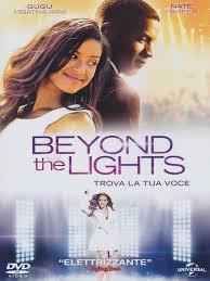 Beyond The Lights - Trova la Tua Voce (DVD): Amazon.it: Nate Parker, Gugu  Mbatha-Raw, Gina Prince-Bythewood, Nate Parker, Gugu Mbatha-Raw: Film e TV