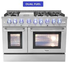 thor kitchen 48 dual fuel range 6