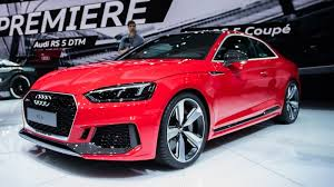 2018 audi rs5. contemporary rs5 2018 audi rs5 for audi rs5