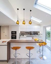 charming kitchen breakfast bar lights hanging lights for kitchen bar pendant lighting ideas best furniture pendant light fixtures for decoration ideas