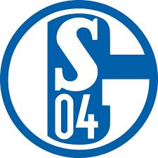 Download free werder bremen logo png clipart and png transparent background for web, blog, projects, school, powerpoint. Fc Schalke 04 Vs Sv Werder Bremen 0 1