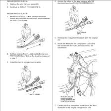 1997 honda accord lx wiring diagram 1997 image i have a 97 honda accord lx the a c wont come on i know on 1997
