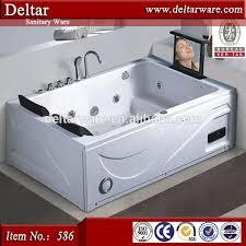 hot tub jet whirlpool bathtub with tv indoor hot tubs of massage bathtub bubble