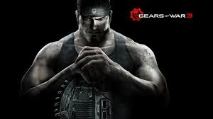 Gears of War 3 Wallpaper (HD) - Video ...