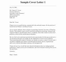 Awesome Collection Of Application Letter Sample For Fresh Graduate