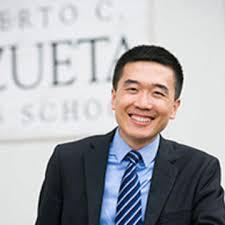 Bin Cai   Emory University Goizueta Business School