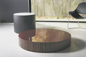 Modern Coffee Tables For Sale Coffe Table New Modern Coffee Tables For Sale Home Design Image