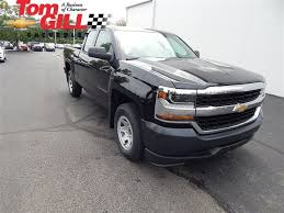 2018 chevrolet avalanche. Perfect Avalanche New 2018 Chevrolet Silverado 1500 Work Truck On Chevrolet Avalanche
