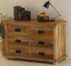 Nice Mango Wood Furniture Mango Wood Furniture Gallery
