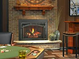 lovely gas fireplace repair cost for your mission bc natural memphis gecalsa of 6 fireplace cost