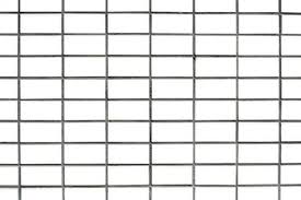 How To Print Out A 100 By 100 Grid It Still Works