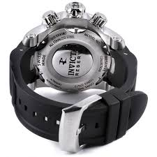 invicta watches black rubber band archives invicta watches invicta watches worldwide shipping mens replica invicta watches invicta watches at kohls