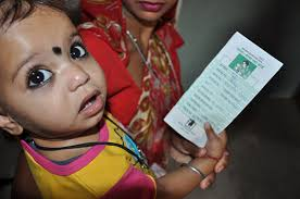 immunization card in india cdc global health immunization strengthening capacity keeping