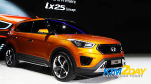 new car launches todayNew cars ready for launch in Nepali market  ktm2daycom