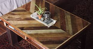 diy rustic furniture plans. Image Of: Rustic Wood Furniture Ideas Diy Plans K