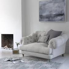 Image Nice 30 Stunning Deep Seated Sofa Sectional To Makes Your Room Get Luxury Touch Pinterest 30 Stunning Deep Seated Sofa Sectional To Makes Your Room Get Luxury