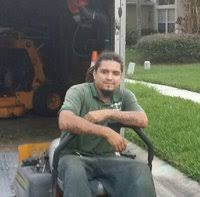 lawn maintenance orlando. Interesting Orlando Localaffordablelawnmowingservicesinwestorlando To Lawn Maintenance Orlando