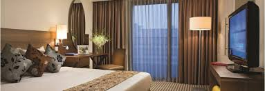 Somerset Bedroom Furniture Family Hotels Singapore 2 Bedroom Premier Somerset Liang Court