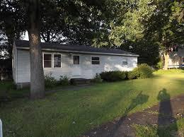 nashua real estate 4 homes for