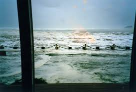 The Tides Seaside Oregon 2019