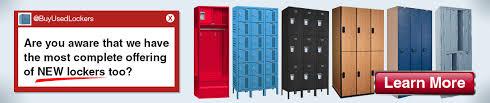 used lockers for sale craigslist. Brilliant Craigslist The Largest Selection Of Used Lockers For Sale In For Sale Craigslist L