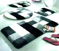 gray bath mat gray bath rug gray chevron bath rug silver grey bath mats gray bath