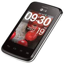 LG Optimus L1 II Tri E475 - Specs and ...
