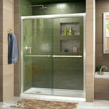 sterling shower doors medium size of shower doors enchanting picture inspirations sofa glass parts door diagram sterling shower doors