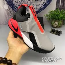 Nike Basketball Shoes Lebron James Basketball Shoes