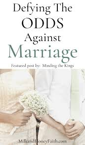 Embracing God S Design For Your Life How God Helped Us To Defy The Odds In Marriage The Good