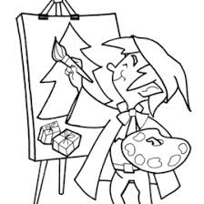 Small Picture Paint Coloring Pages Give The Best Coloring Pages Gif Page