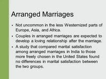 love marriage or arranged marriage essay social work thesis essay on arrange marriage vs love marriage