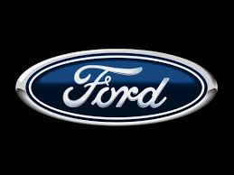 cool ford logos. Contemporary Ford Ford Logos Ford_logo_large And Cool Logos O