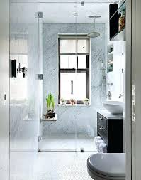 small bathroom designs. Cool And Stylish Small Bathroom Design Ideas Remodel Pictures Interior Designs H