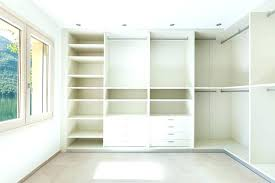 Wire walk in closet ideas Lowes Custom Narrow Closet With Shoe Shelves Shelving Wire Walk In Organizer Organization Ideas Design Small Type On Screen Wire Diagram Collection Ideas Custom Narrow Closet With Shoe Shelves Shelving Wire Walk In
