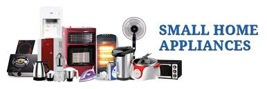 small home appliances. Brilliant Small Categories On Small Home Appliances
