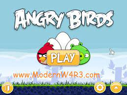 Angry Birds For Pc Full Version With Crack - hmlasopa