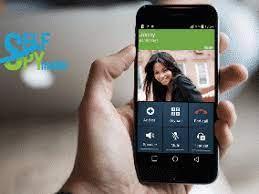 Dünya nın 1 Numaralı Telefon Dinleme Programı