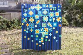 Gypsy Wife Quilt Pattern Awesome Gypsy Wife Quilt Top