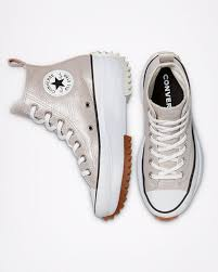 <b>Leather</b> Converse: Shoes & Boots. Converse.com
