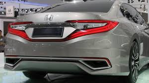 2018 honda accord price.  2018 2018 honda accord  begins testing 10th generation  youtube and honda accord price 2