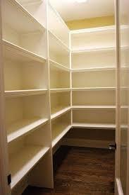 shelving ideas for pantry corner pantry shelving ideas pantry shelving ideas west arch pantry shelving ideas diy