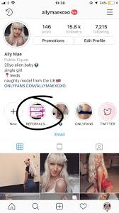Search 100miles / km around lat/lon geo location. Ally On Twitter If You Re Looking For More Info Like Figures And Examples Of Other Girls I Ve Helped Take A Look At My Referrals Highlight On Instagram Too Many Girls Think You