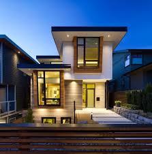 Small Picture Contemporary House Plans Canada The Innovative Green Midori Uchi