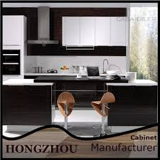 Kitchen Cabinets Flat Pack Flat Pack Kitchen Flat Pack Kitchen Suppliers And Manufacturers
