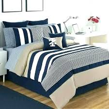 cool teen bedding cool bed sheets for teenagers cool comforter sets incredible bedroom top teen boy