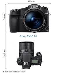 sony rx10 iv. sony rx10 iv body size dimensions rx10 iv r